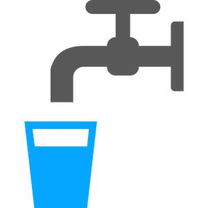 Water Filtration Hand Pumps