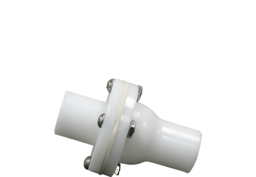 Sea-Lect® CV-2400 Foot/Check Valve