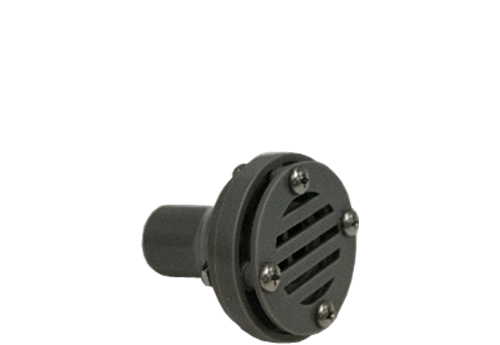 Sea-Lect® CV-0410D    Strainer/Check Valve