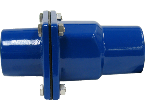 Sea-Lect® CV-2600A   Foot/Check Valve